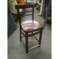 "Bar Stool 24"" high"