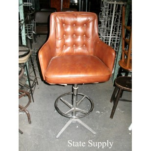 "Bar Stool 30"" high"