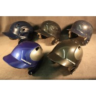 Baseball Batting  Helmet