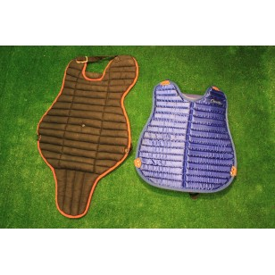 Baseball Catchers Chest Protector