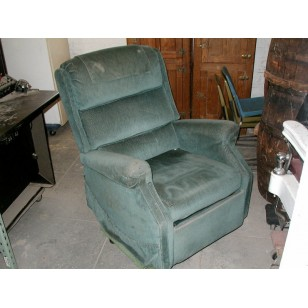 Upholstery Chairs