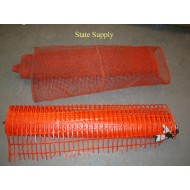Construction Netting