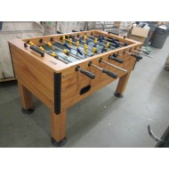 Foosball Table (1 Available)