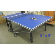 Ping Pong Table (1 Available)