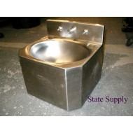 Jail Sink (5 Available)