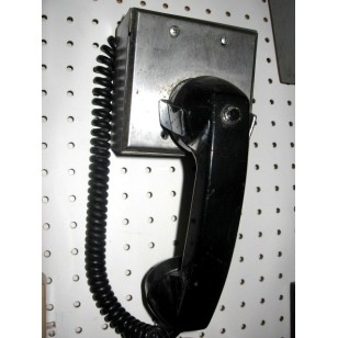 Jail Phone Litchfield (3 Available)