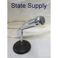 Microphone Electro-Voice 664