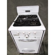 Cookmaster Gas Stove 21""